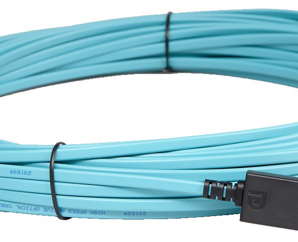 Cable ActiveConnect