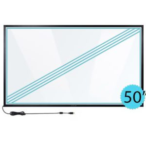 "Touch Kit for 50"" Screen"