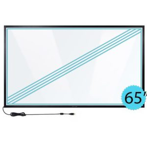 "Touch Kit for 65"" Screen"